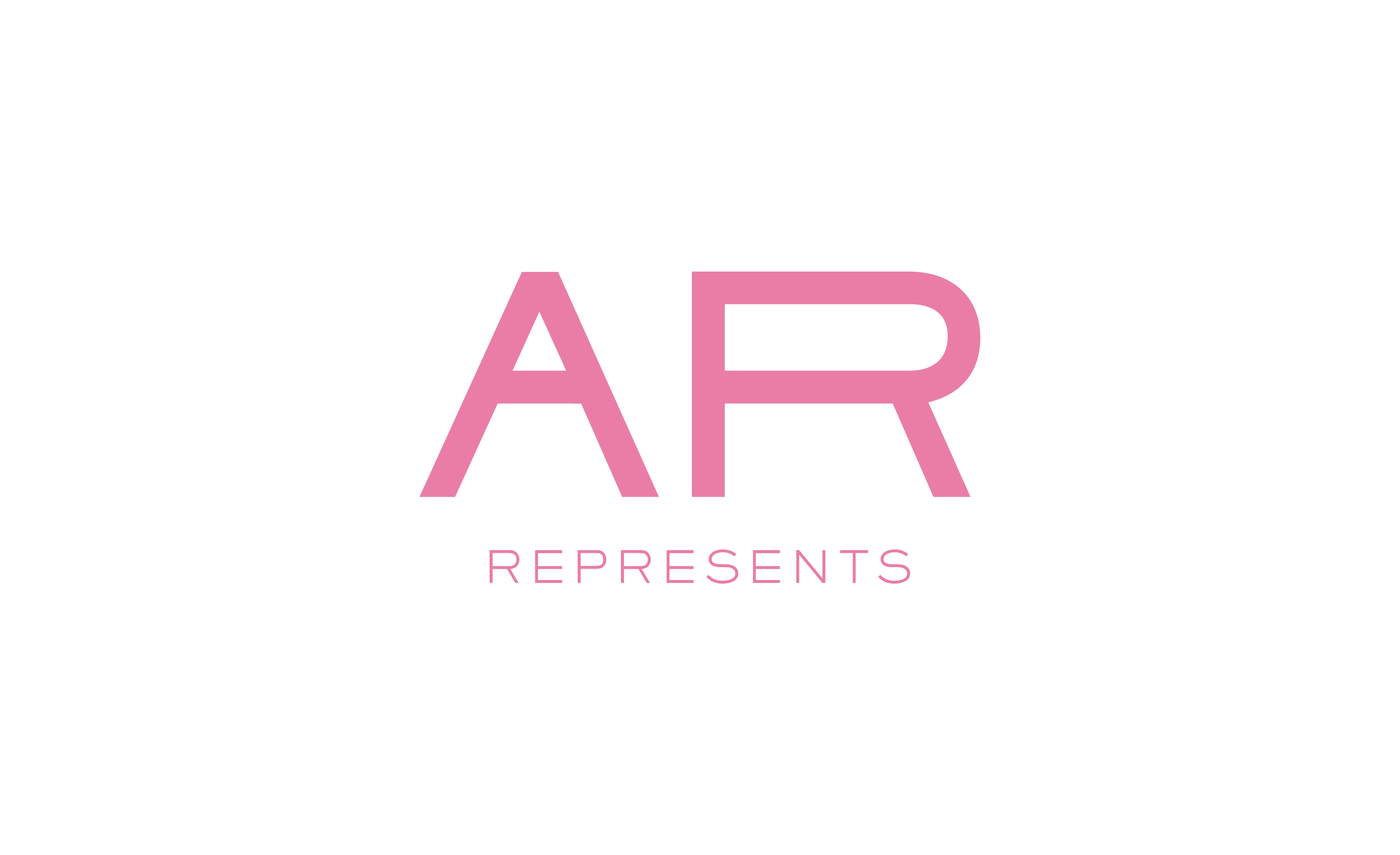 AR_Represents_Website_Header_Pink
